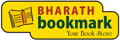 Bharath Bookmark